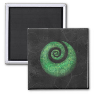 koru business magnet