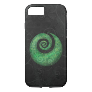 koru iPhone 7 case