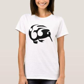 Koru Kiwi Shirt