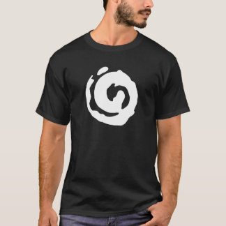 Koru T-Shirt