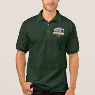 Kosciuszko NP (Koala) WT Polo Shirt