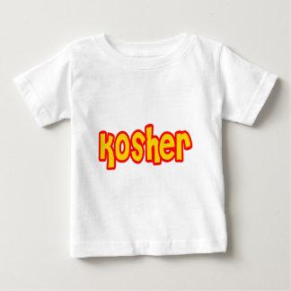 Kosher Baby T-Shirt
