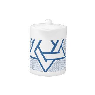 Kosher Division