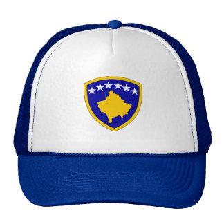 Kosova hat
