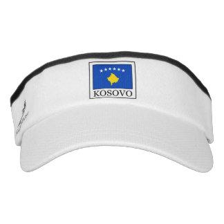 Kosovo Visor