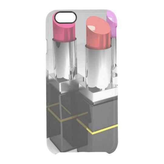 kosume handle iPhone case
