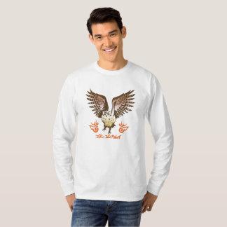 kotankorokamui T-Shirt