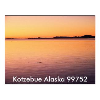 kotz sound 09 postcard