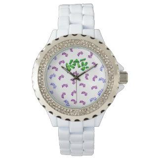 KP Unique Katy Watch