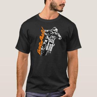 KR94bikebrap.png T-Shirt