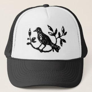 Kracker Hat