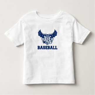 KRAJCA-RADCLIFFE, JOAN TODDLER T-SHIRT
