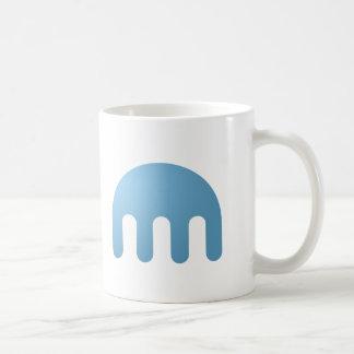 Kraken Mug 1