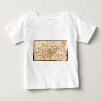 krakow1755 baby T-Shirt