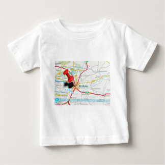 Kraków, Krakow, Cracow in Poland Baby T-Shirt