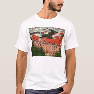 Kraków, Poland T-Shirt