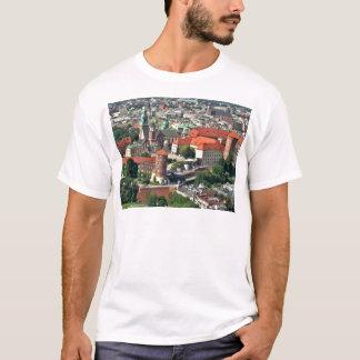 Kraków T-Shirt
