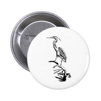 kranich 2 inch round button