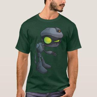 KRANK T-Shirt