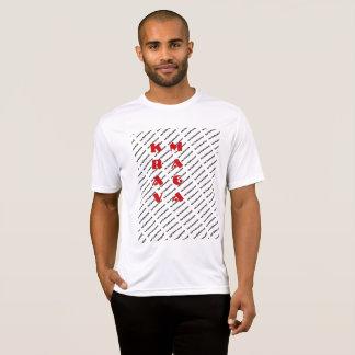 Krav Maga Imi Lichtenfeld tribute T-Shirt