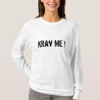 krav maga ladies hoodie krav me