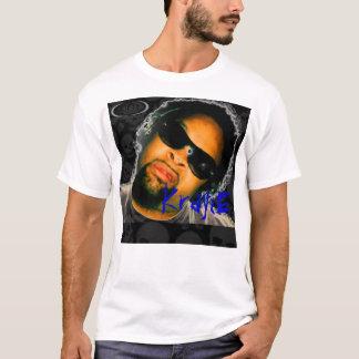 Krazyman Pimp T-Shirt