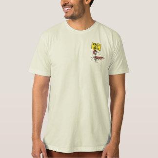 Krill not Drill T-Shirt