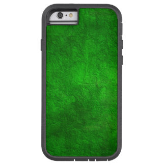 Krinkles Tough Xtreme iPhone 6 Case