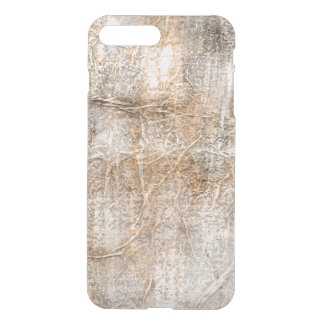 Krinkles Paint iPhone 7 Plus Case