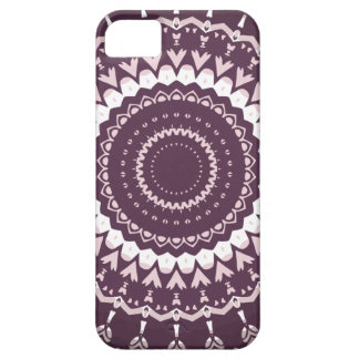 Kris Alan Trippy hippie iPhone 5 Case