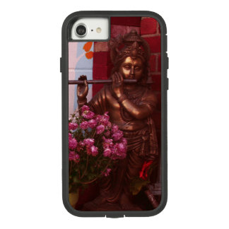 krishna the God of compassion, tenderness. Case-Mate Tough Extreme iPhone 8/7 Case