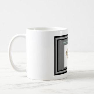 Kromfohrlander Coffee Mug