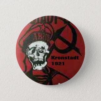 kronstadt 1921 2 inch round button