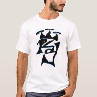 krownd T-Shirt
