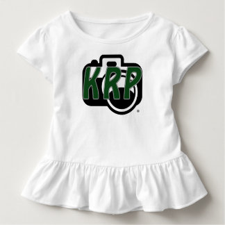 KRP TODDLER T-SHIRT