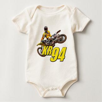 krsuz94.png baby bodysuit
