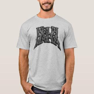 Kruk Mafia T-Shirt