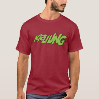 Kruung T-Shirt