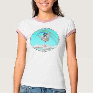 KRW Ballerina Faery T-Shirt