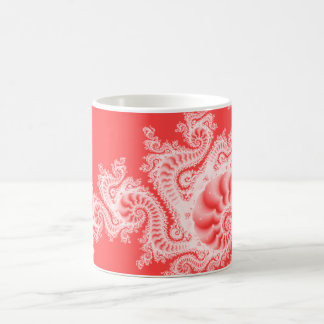 KRW China Dragon Coffee Mug