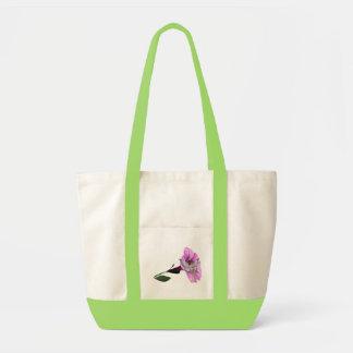 KRW Flower Faery 2 Impulse Tote Bag