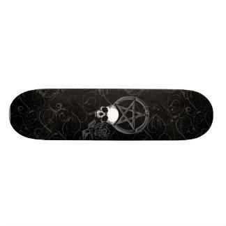 KRW Pagan Grunge Skateboard