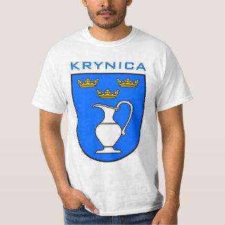 Krynica T-Shirt