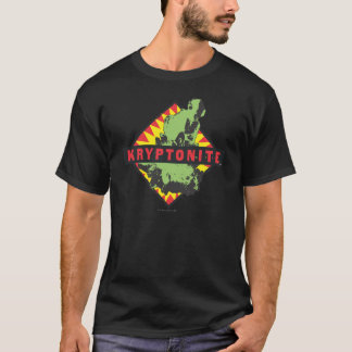 Kryptonite T-Shirt