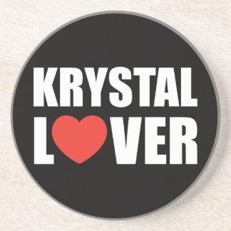 Krystal Coaster