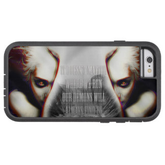 Krystal Jung IPhone Case