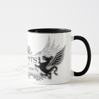 KSD Coffee Mug