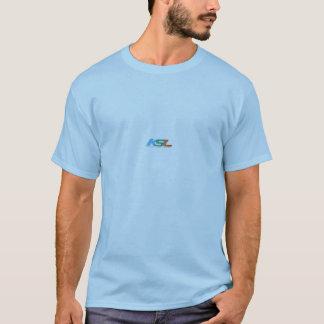 KSL tables shirt 2011