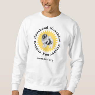 KSRF Clothing Sweatshirt