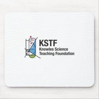 KSTF Mousepad